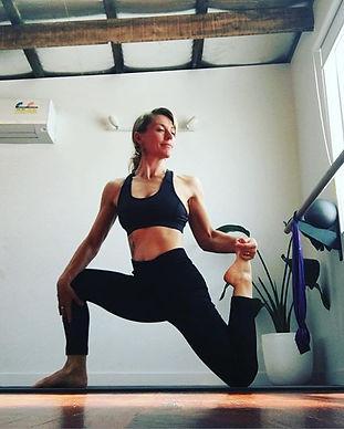 Stretching always feels good.jpg