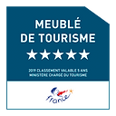 Location Chalet de Luxe Cordon 5 etoiles