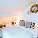 Privé Spa chalet Sauna Witte Kamer