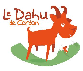 La chasse au Dahu est ouverte à Cordon !