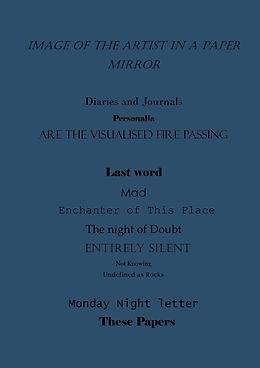 Paper Mirror.jpg
