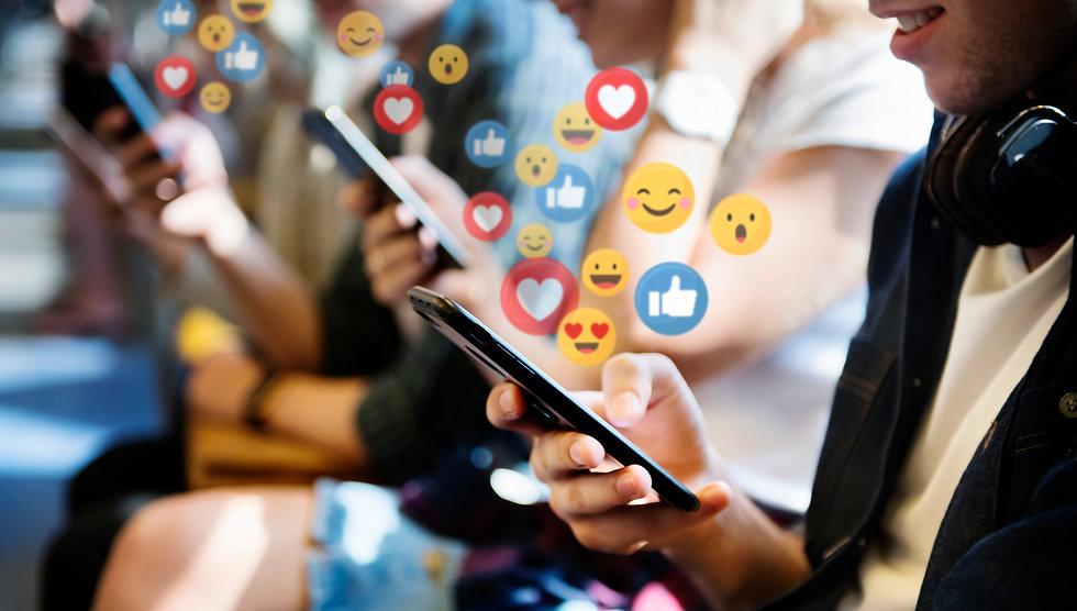 KBBS Social Media Program.jpg