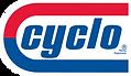 Cyclo_NB.png