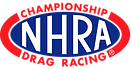 National_Hot_Rod_Association_Logo.png