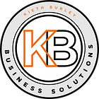 KB Business Solutions