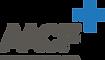 aacf logo.png