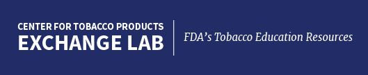 FDA.JPG
