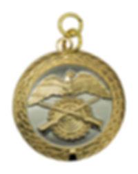 31419-medaille.jpg