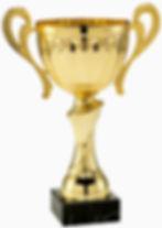 Pokal 8070 mit Henkel.jpg