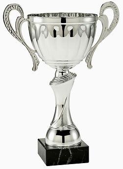 Pokal 8071 mit Henkel.jpg
