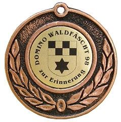 Medaille Rio.jpg