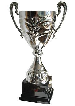 Pokal 4912.jpg