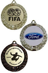 Medaille Moni.jpg