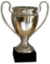 Champion klein.jpg