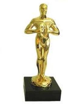 Classic Award.jpg