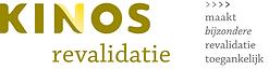 kinos-revalidatie-logo.png