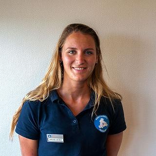 Marlène van Wijk