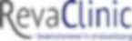 logo_reva_clinic_klein.png