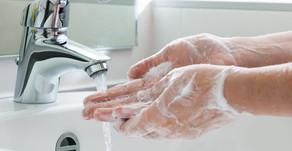 Besluit zorgverlening Handtherapie NL - Coronavirus