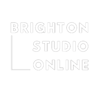 BRIGHTON%20STUDIO%20ONLINE%20(3)_edited.