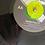 Thumbnail: LOGO キーホルダー &  7inch レコードホルダー