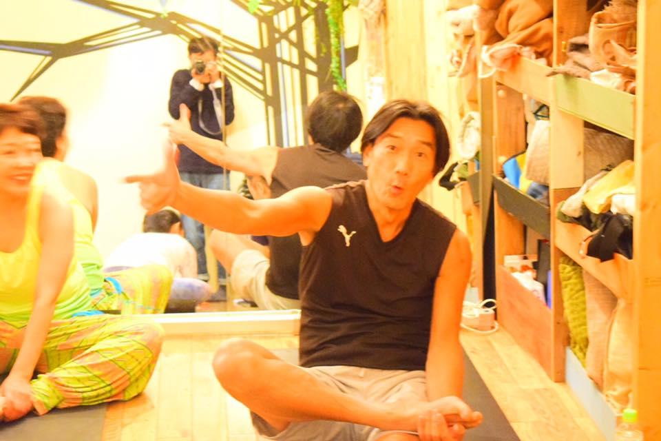 yogaforeverybody24