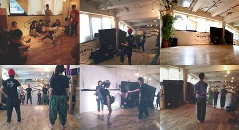 ph_dance.jpg