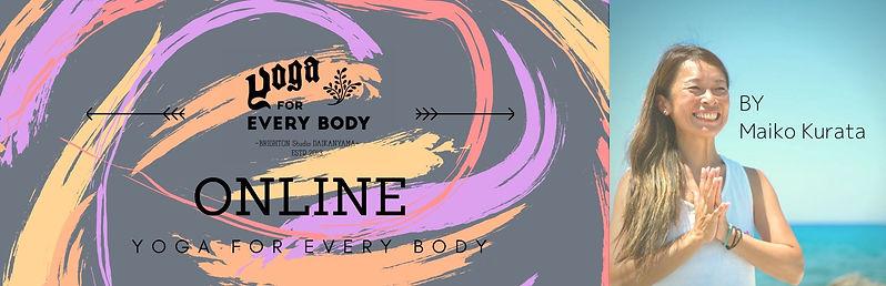 YOGA FOR EVERY BODY.jpg