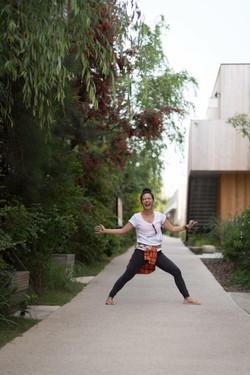 yogaforeverybody34