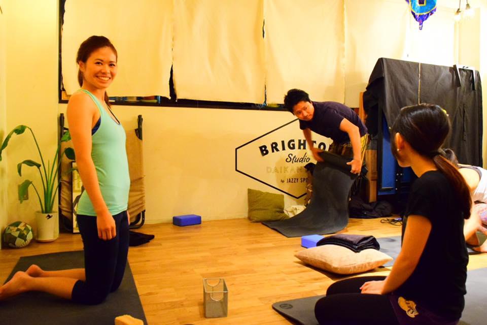 yogaforeverybody33