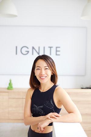 Igniteprofile3.jpg