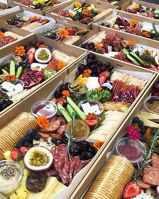 platter-boxes1.jpg
