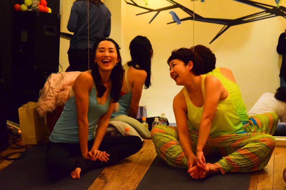 yogaforeverybody2