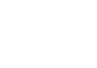yogafoeverybody_wht.png