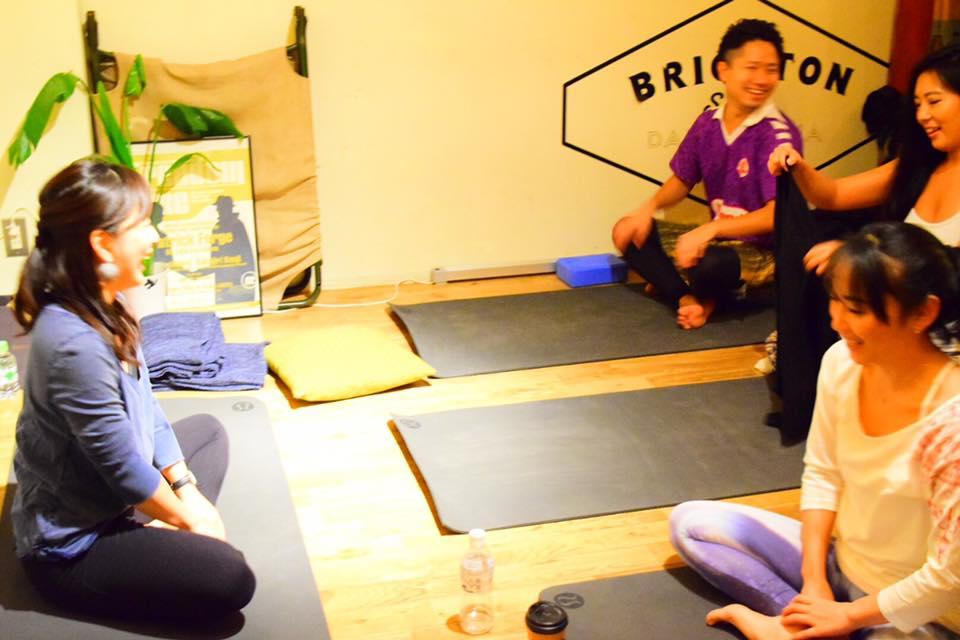 yogaforeverybody