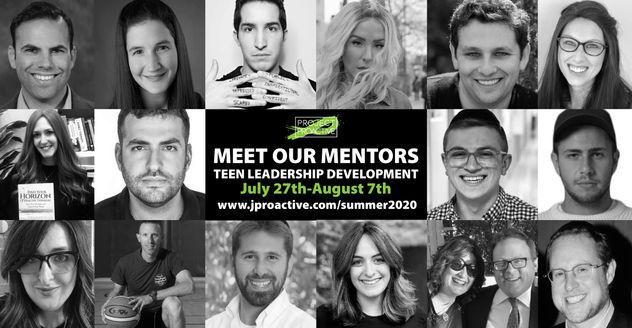 mentor-share-link-banner.jpg