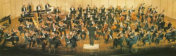 Oakland Symphony414k.jpg