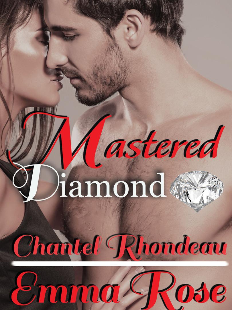 Mastered - Diamond.jpg