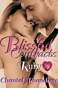 Blissful Contracts - Ruby.jpg
