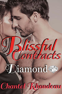 Blissful Contracts - Diamond.jpg