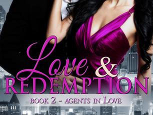Love & Redemption eBook Free