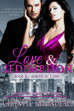 Love & Redemption eBook Free