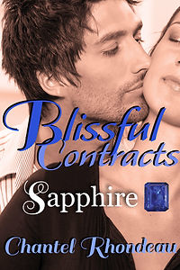 Blissful Contracts - Sapphire.jpg