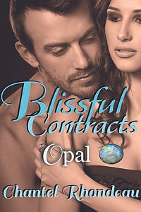 Blissful Contracts - Opal.jpg