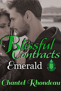 Blissful Contracts - Emerald.jpg