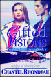 Sneak Peek at Gifted Visions