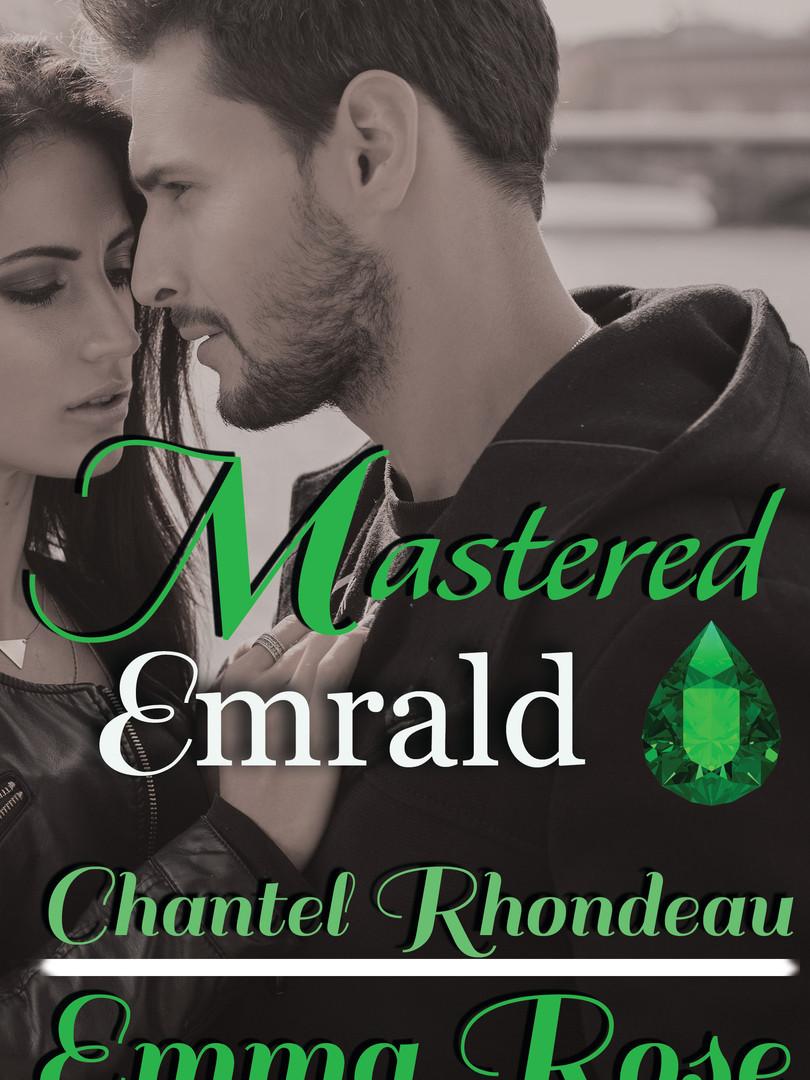 Mastered - Emerald.jpg