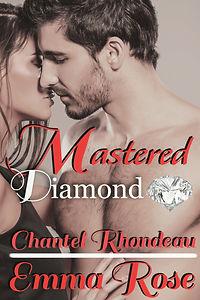 Mastered - Diamond Pickmonkey.jpg