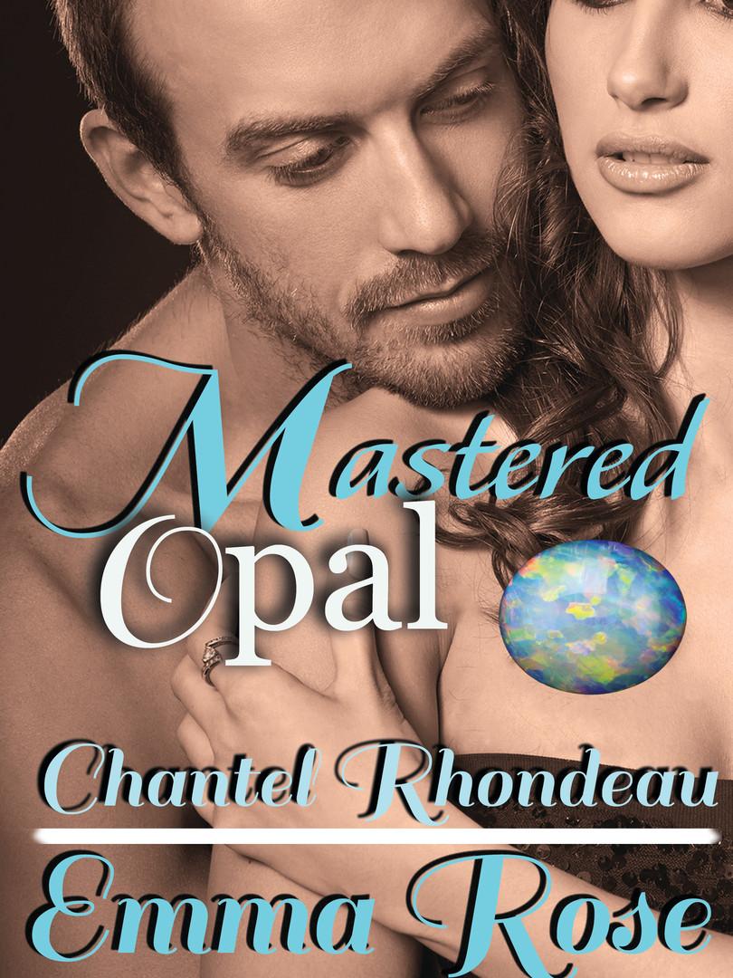 Mastered - Opal.jpg