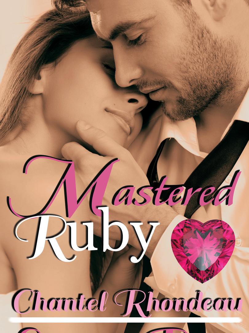 Mastered - Ruby.jpg